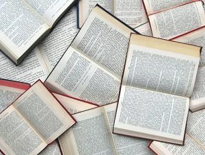 random_books