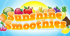 sunshinesmoothies