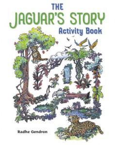 jaguar-activity-book-cover_1