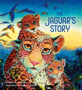 The-Jaguars-Story-cover-final